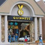 Guinness World Records Museum | Gatlinburg, Tennessee | Gatlinburg Attractions and Entertainment