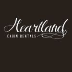 Heartland Rentals   Gatlinburg, Tennessee   Lodging   Gatlinburg Cabin Rentals and Chalets   My Smoky Mountain Guide