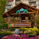 Holiday Inn Club Vacation - Smoky Mountain Resort | Gatlinburg, Tennessee | Lodging | Gatlinburg Resorts and Condos | My Smoky Mountain Guide