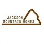 Jackson Mountain Homes   Gatlinburg, Tennessee   Lodging   Gatlinburg Cabin Rentals and Chalets   My Smoky Mountain Guide