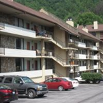 LeConte View Motel | Gatlinburg, Tennessee | Lodging | Gatlinburg Hotels and Motels | My Smoky Mountain Guide