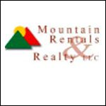 Mountain Rentals and Realty, LLC   Gatlinburg, Tennessee   Lodging   Gatlinburg Cabin Rentals and Chalets   My Smoky Mountain Guide