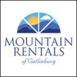 Mountain Rentals of Gatlinburg   Gatlinburg, Tennessee   Lodging   Gatlinburg Cabin Rentals and Chalets   My Smoky Mountain Guide
