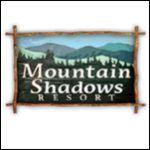 Mountain Shadows Resort   Gatlinburg, Tennessee   Lodging   Gatlinburg Cabin Rentals and Chalets   My Smoky Mountain Guide
