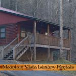 Mountain Vista Luxury Rentals   Gatlinburg, Tennessee   Lodging   Gatlinburg Cabin Rentals and Chalets   My Smoky Mountain Guide