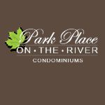Park Place on the River Condominiums | Gatlinburg, Tennessee | Lodging | Gatlinburg Resorts & Condos | My Smoky Mountain Guide