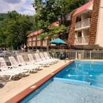 Make a Reservation | Quality Inn Creekside | Gatlinburg, Tennessee