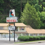 Sleepy Bear Motel | Gatlinburg, Tennessee | Lodging | Gatlinburg Hotels and Motels | My Smoky Mountain Guide