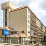 Travelodge Inn & Suites | Gatlinburg, Tennessee | Lodging | Gatlinburg Hotels and Motels