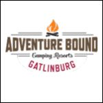 Adventure Bound Camping Resorts | Gatlinburg, Tennessee | Lodging | Gatlinburg Campgrounds | My Smoky Mountain Guide