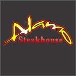 Alamo Steakhouse | Gatlinburg | Food and Beverage | My Smoky Mountain Guide