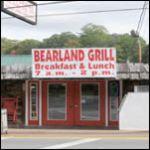 Bearland Grill | Gatlinburg, Tennessee | Gatlinburg Restaurants | My Smoky Mountain Guide