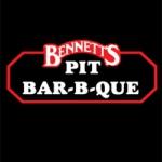 Bennetts Pit Bar-B-Que | Gatlinburg, Tennessee | Gatlinburg Restaurants | My Smoky Mountain Guide