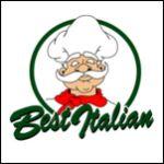 Best Italian | Gatlinburg, Tennesee | Gatlinburg Restaurants | My Smoky Mountain Guide