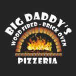 Big Daddy's Pizzeria | Gatlinburg, Tennessee | Gatlinburg Restaurants | My Smoky Mountain Guide