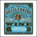 Bootleggers Hame Made Wine | Gatlinburg, Tennessee | Gatlinburg Wineries & Distilleries | My Smoky Mountain Guide