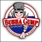 Bubba Gump Shrimp Co. | Gatlinburg, Tennessee | Gatlinburg Restaurants | My Smoky Mountain Guide
