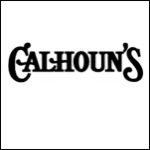 Calhoun's | Gatlinburg, Tennessee | Gatlinburg Restaurants | My Smoky Mountain Guide