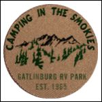 Camping in the Smokies Gatlinburg RV Park | Gatlinburg, Tennessee | Lodging | Gatlinburg Campgrounds | My Smoky Mountain Guide