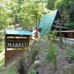 Chalet Village Market | Gatlinburg, Tennessee | Gatlinburg Restaurants | My Smoky Mountain Guide