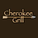 Cherokee Grill and Steakhouse | Gatlinburg, Tennessee | Gatlinburg Restaurants | My Smoky Mountain Guide