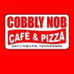 Cobbly Nob Cafe & Pizza | Gatlinburg, Tennessee | Gatlinburg Restaurants | My Smoky Mountain Guide
