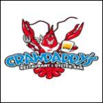 Crawdaddy's Restaurant & Oyster Bar | Gatlinburg, Tennessee | Gatlinburg Restaurants | My Smoky Mountain Guide