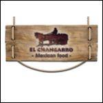 El Changarro Mexican Restaurant | Gatlinburg, Tennessee | Gatlinburg Restaurants | My Smoky Mountain Guide