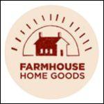Farmhouse Home Goods | Gatlinburg, Tennessee | Gatlinburg Restaurants | My Smoky Mountain Guide