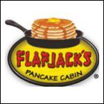Flapjack's Pancake Cabin | Gatlinburg, Tennessee | Gatlinburg Restaurants | My Smoky Mountain Guide