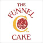 Funnel Cake Co. | Gatlinburg, Tennessee | Food and Beverage | My Smoky Mountain Guide