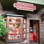 Hofbrauhaus Restaurant and Cheese Cupboard | Gatlinburg, TN | Gatlinburg Restaurants | My Smoky Mountain Guide