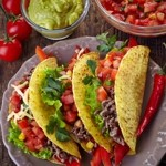 Los Rancheros Mexican Restaurant | Gatlinburg, Tennessee | Gatlinburg Restaurants | My Smoky Mountain Guide