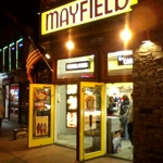Mayfield Dairy Bar | Gatlinburg, Tennessee | Food and Beverage | My Smoky Mountain Guide