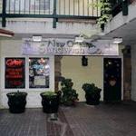 New Orleans Sandwich Company | Gatlinburg, Tennessee | Gatlinburg Restaurants | My Smoky Mountain Guide