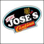 No Way Jose's Cantina | Gatlinburg, Tennessee | Gatlinburg Restaurants | My Smoky Mountain Guide