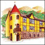 Smoky Mountain Winery | Gatlinburg, Tennessee | Gatlinburg Wineries & Distilleries | My Smoky Mountain Guide