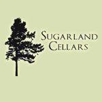 Sugarland Cellars | Gatlinburg, Tennessee | Gatlinburg Wineries & Distilleries | My Smoky Mountain Guide