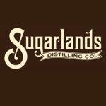 Sugarlands Distilling Company | Gatlinburg, Tennessee | Gatlinburg Wineries & Distilleries | My Smoky Mountain Guide