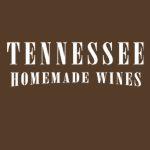 Tennessee Homemade Wines | Gatlinburg, Tennessee | Gatlinburg Wineries & Distilleries | My Smoky Mountain Guide