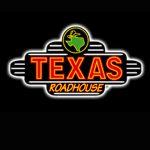 Texas Roadhouse | Gatlinburg, Tennessee | Gatlinburg Restaurants | My Smoky Mountain Guide