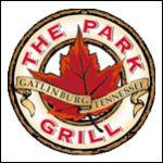 The Park Grill | Gatlinburg, Tennessee | Gatlinburg Restaurants | My Smoky Mountain Guide