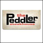 The Peddler Steakhouse | Gatlinburg, Tennessee | Gatlinburg Restaurants | My Smoky Mountain Guide