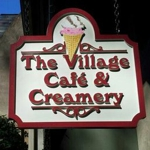 The Village Cafe and Creamery | Gatlinburg, Tennessee | Gatlinburg Restaurants | My Smoky Mountain Guide