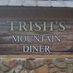 Trish's Mountain Diner | Gatlinburg, Tennessee | Gatlinburg Restaurants | My Smoky Mountain Guide