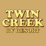 Twin Creek RV Resort | Gatlinburg, Tennessee | Lodging | Gatlinburg Campgrounds | My Smoky Mountain Guide