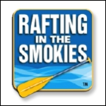 Get discount tickets to Rafting in the Smokies!