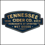 Tennessee Cider Co.