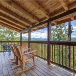 Make a Reservation | Always Cabin | Gatlinburg, Tennessee
