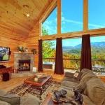 Make a Reservation | Bearfoot Memories Holiday Home | Gatlinburg, Tennessee